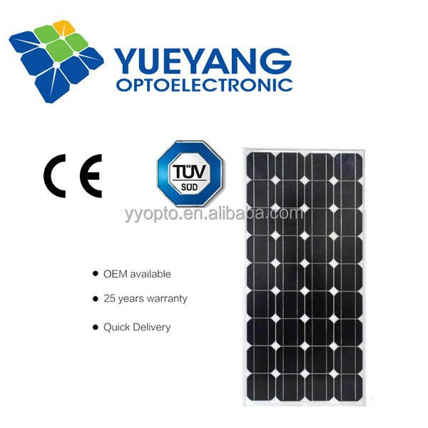 hot sale solar penal solar cells 3x6 6x6 in China
