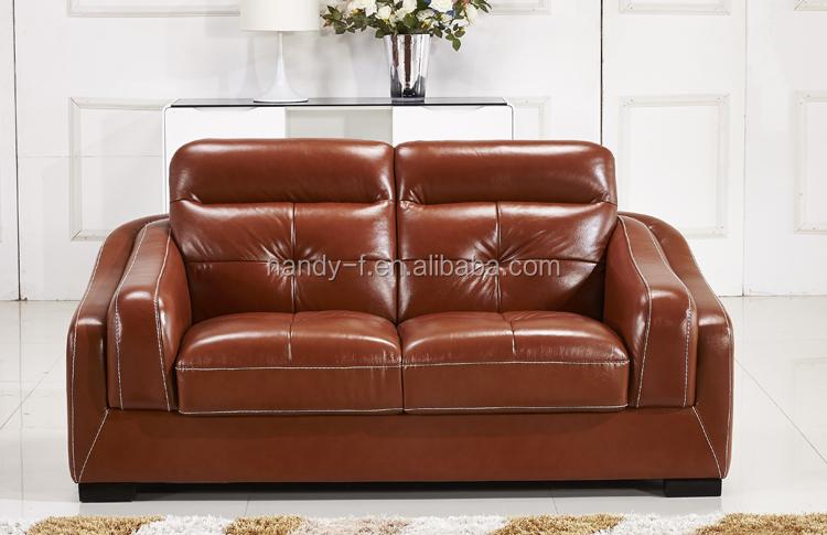 Luxus rot design wohnzimmer bettzimmer sofas-Wohnzimmer Sofa ...