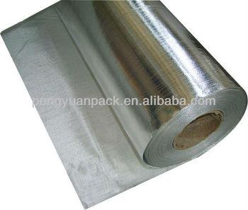 Heat Resistant Pipe Insulation Buy Heat Resistant Pipe