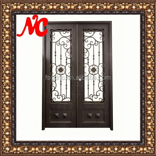 سلامة بمدخل البناية الحديد الباب الصور Buy صور أبواب حديدية لمدخل الأمان تصميمات الأبواب الرئيسية تصميم باب حديد Product On Alibaba Com