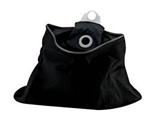 3M Nomex® IIIA Fabric Flame Resistant Outer Shroud (For Use With 3M Versaflo M-400 Series Helmets) (1 Per Case)
