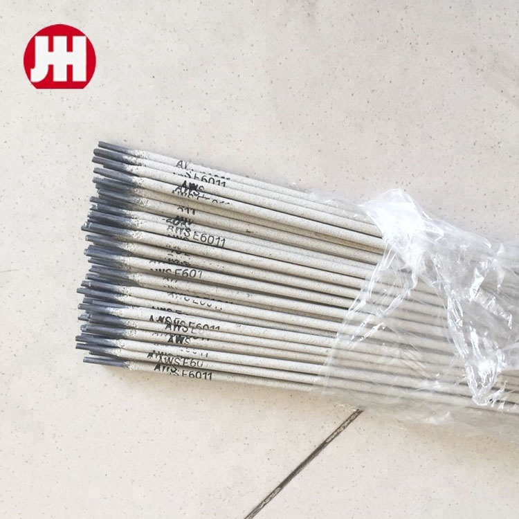 2LB PACK OF WELDING RODS STICKS FOR STEEL WELDER ARC WELD ELECTRODES ROD