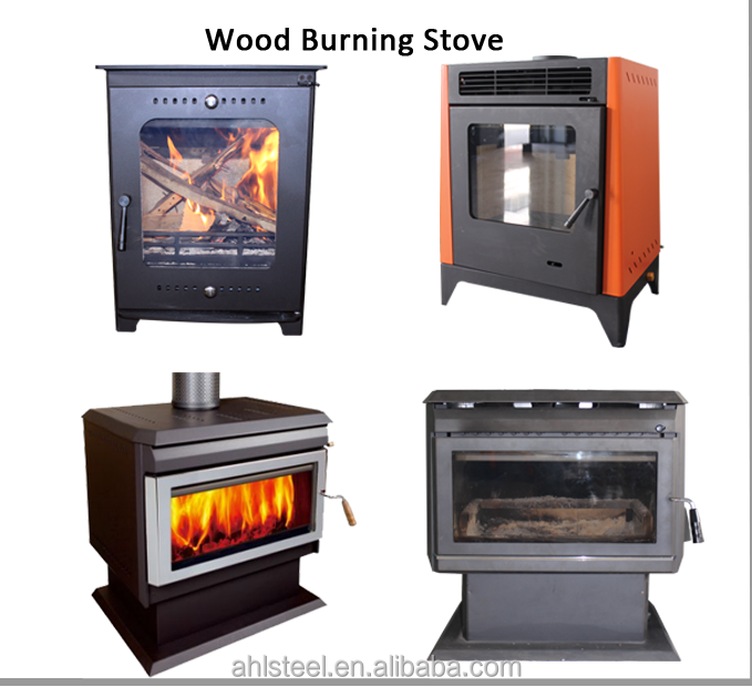 Wood Burning Cook Stove, Wood Burning Cook Stove Suppliers and ...