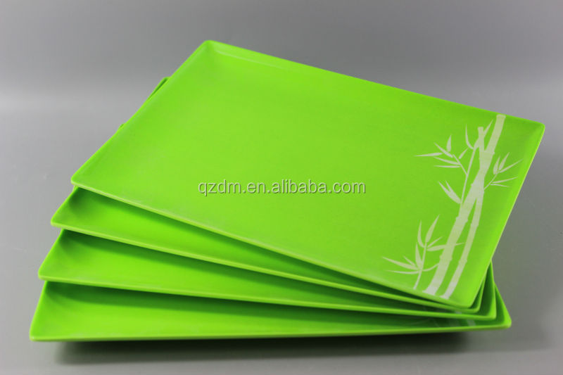 Green Square Plates Green Square Plates Suppliers and Manufacturers at Alibaba.com : square green plates - pezcame.com