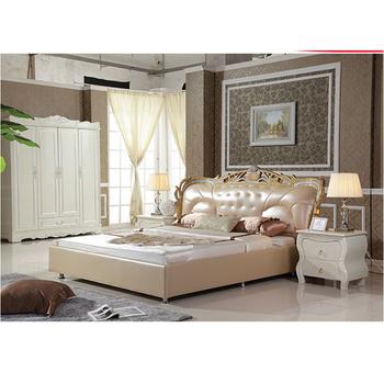 102 Royal Furniture Bedroom Sets On Sale Best HD