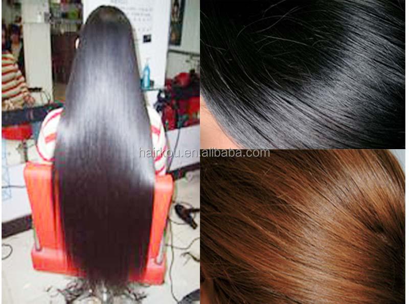 Mixed Coconut Oil Olive Oil Zigh Argan Oil For Hair Home Use Buy