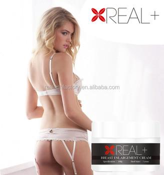 sexy-breasts-photos