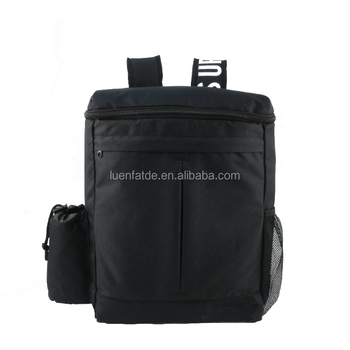 Casual fashion sporty backpack