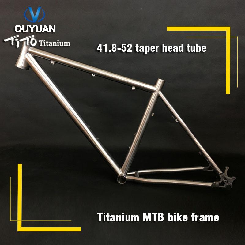 Baoji Ouyuan New-Metal Tech Co , Ltd  - Titanium, Titanium alloy