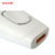 IPL-3001 Home Use Beauty Equipment Safety pulses flashes ipl hair removal