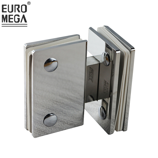Buy cheap china brass door hinge for glass doors products find tempered glass hinges waterproof bathroom glass door hinge brass stainless steel 180 degree pivot shower hinge planetlyrics Images