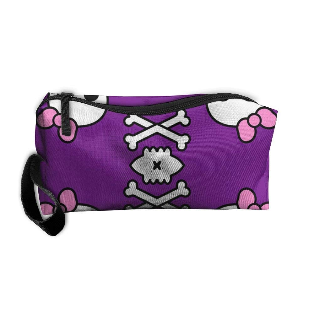 05084500830c Cheap Cute Toiletry Bags, find Cute Toiletry Bags deals on line at ...