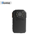 CMOS Sensor and Infrared Technology 4G surveillance security system 1440P super full hd video recording