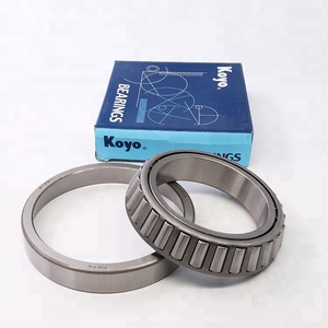 KOYO Bearing Cross Reference 32005JR Taper Roller Bearing 32005 in Japan