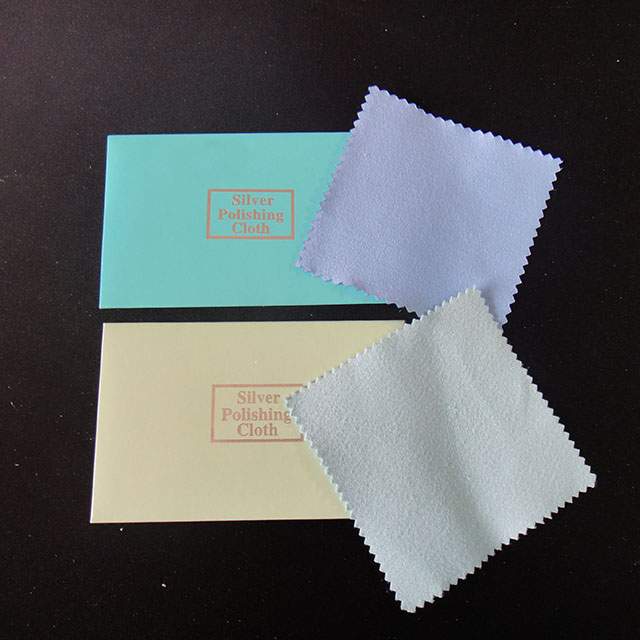 China Gold Polishing Cloth, China Gold Polishing Cloth