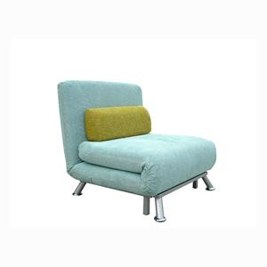 Traditional Bedroom Sofa Sets Traditional Bedroom Sofa Sets