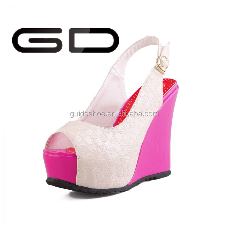 Wedge Wedding Shoes Suppliers And Manufacturers At Alibaba