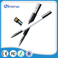 High speed attractive cheap design free pen drive usb 64gb With the Best Quality