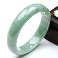 Jade Jewelry and Bracelets or Bangles Type gemstone