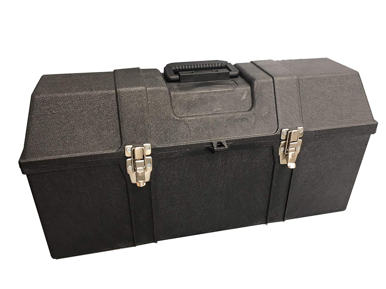 Awesome Cheap Contico Tool Box Find Contico Tool Box Deals On Line Uwap Interior Chair Design Uwaporg