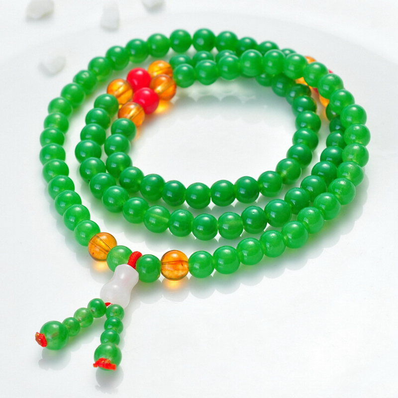 2015 selling popular beaded bracelets buy