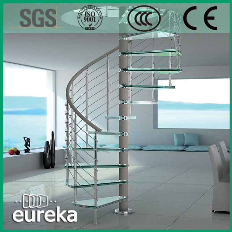Staircase Design Staircase Design Suppliers And Manufacturers At Alibaba Com