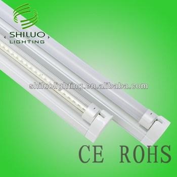 good quality custom 10000k 13w t5 led fluorescent tube buy 10000k 13w t5 led fluorescent tube. Black Bedroom Furniture Sets. Home Design Ideas