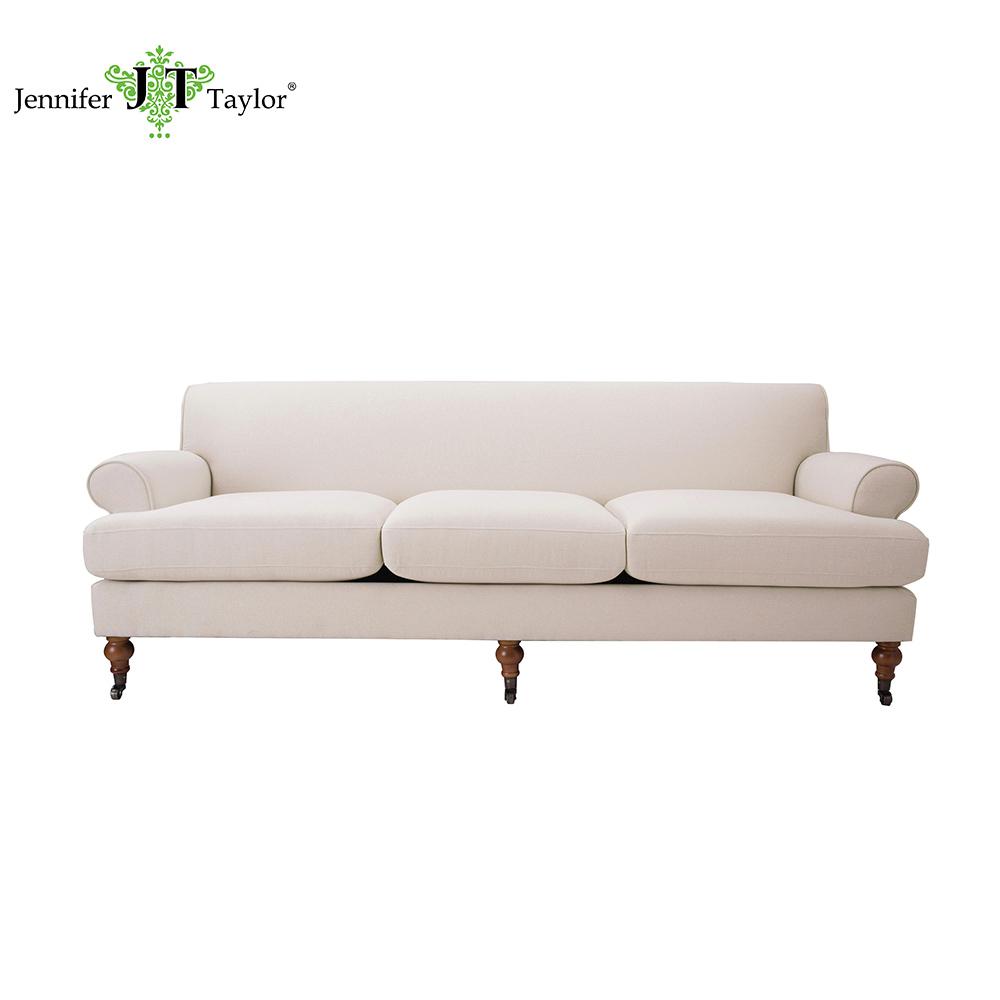 Home Furniture Antique Design Three