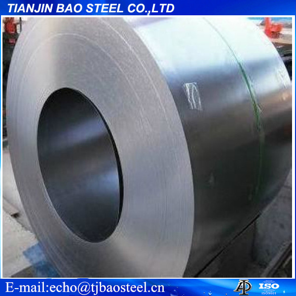 Prime excess TMBP steel coils and Cold Rolled 600-1800mm