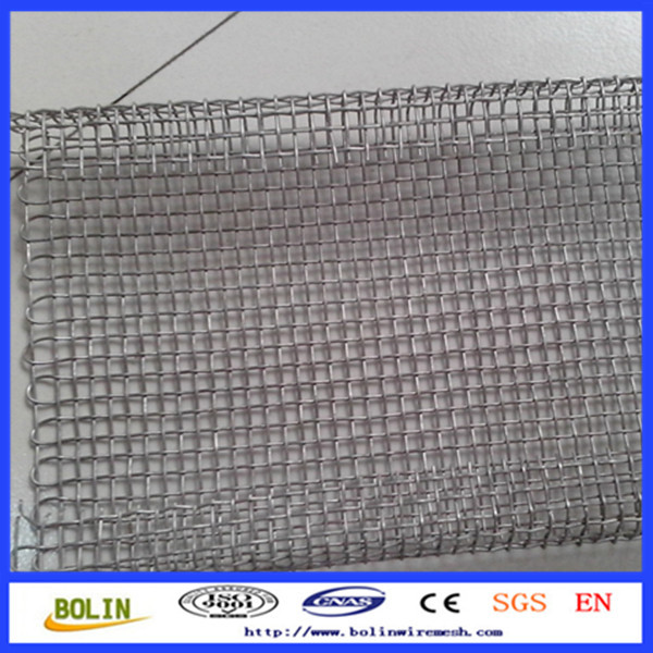 Fireplace Screen Material Metal Net