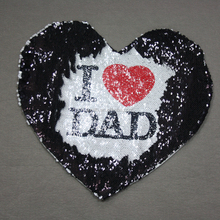 Wholesale Heart Shaped Pillow Suppliers Manufacturers Alibaba