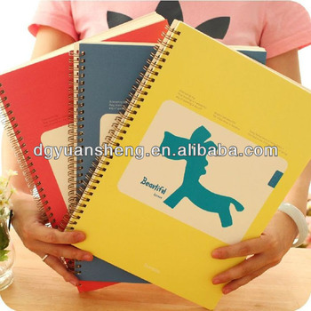 Professional Make Classmate Notebook In Dongguan - Buy ...