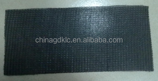 Klc Standard Activated Carbon Filter For Odor Removal With Paper ...