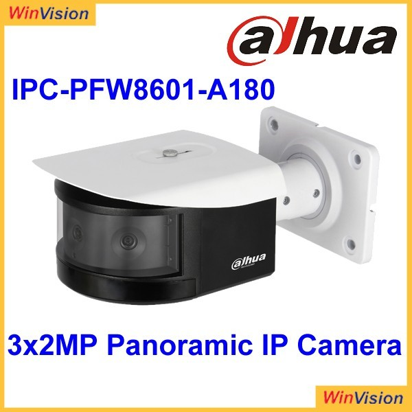 Dahua Camera Software Free Download Dahua Config Tool V2 Panoramic Video  Camera Ipc-pfw8601-a180 - Buy Dahua Camera Software,Dahua Camera  Review,Dahua