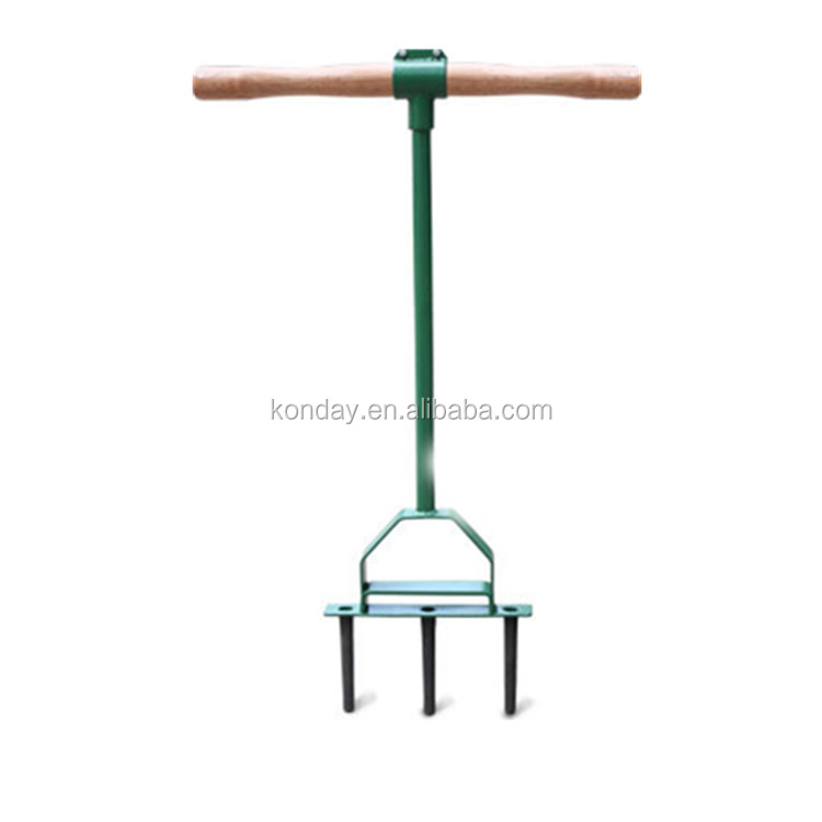 Golf Course Equipment, Golf Course Supplies, Golf Course Tools