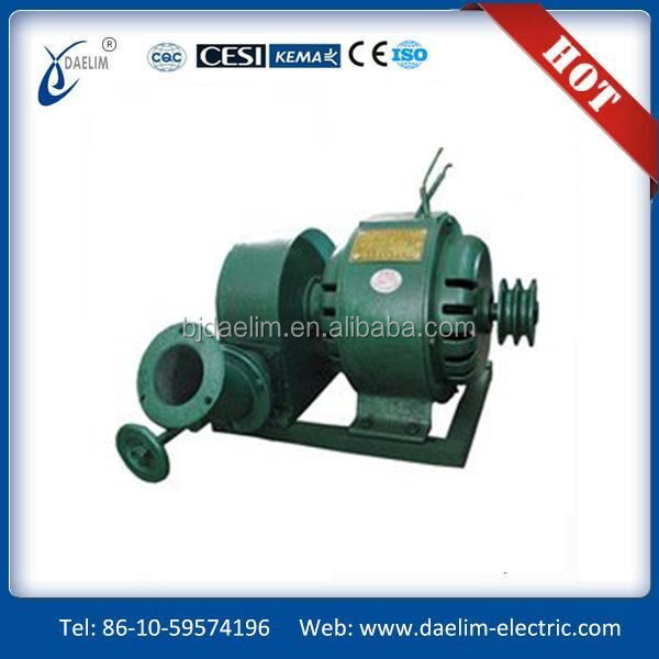 Electric power equipment Hydro Turbine Hydroelectric Power Generation