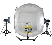 Buy 2016 HOT photo studio kit With in China on Alibaba.com