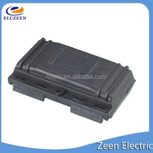 F1 cast resin electrical undergroud water-proof junction boxes