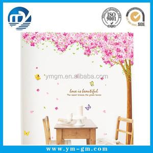 Metallic Wall Color 8a54a44073ef