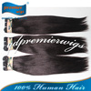 /product-detail/indian-virgin-hair-stock-light-yaki-straight-grade-7a-top-best-quality-virgin-hair-machine-made-weft-weaves-1564504611.html