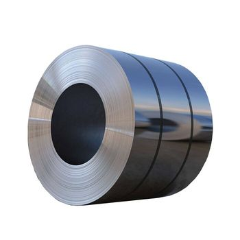 Cold Rolled 2B Mirror Finishing  SUS 201 304 Stainless Steel Sheet/Coil in Stock