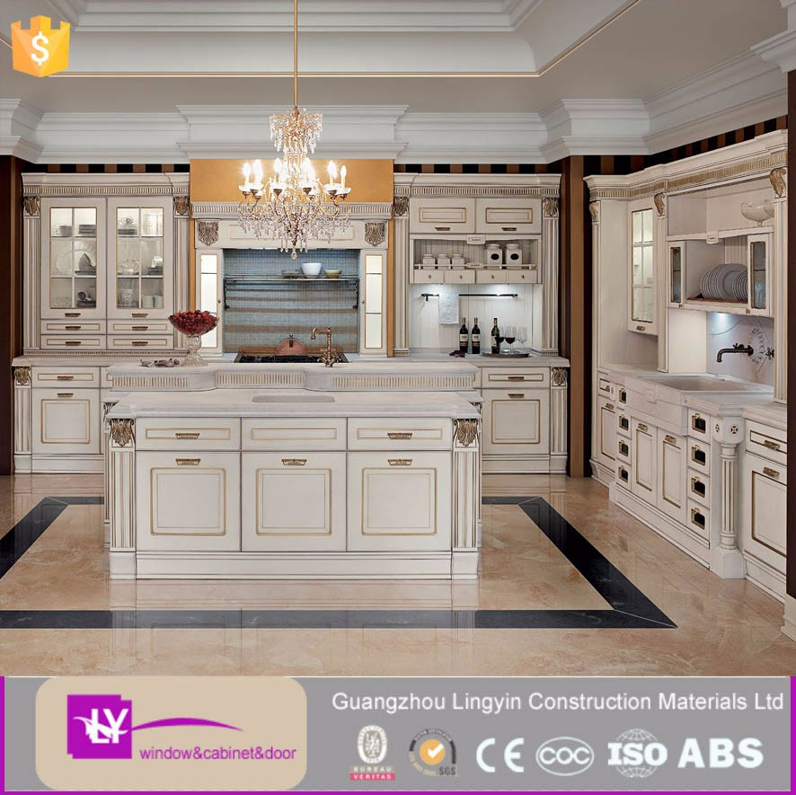latest design high quality standard compact grade laminate kitchen cabinet end cabinets uk good online