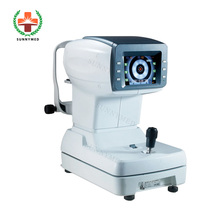 SY-V017 Ophthalmology instrument optometry machines optometry equipment