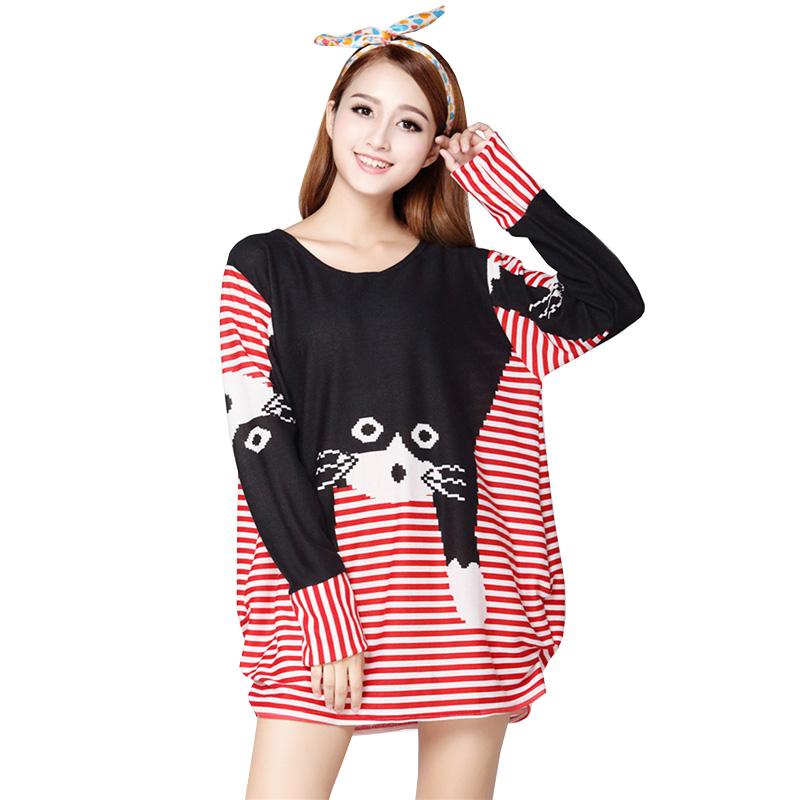 2726bbf554 Lolita Dress Cheap Clothes China Cute Robe Femme Women Pin Up Short Dresses  Kawaii Plus Size