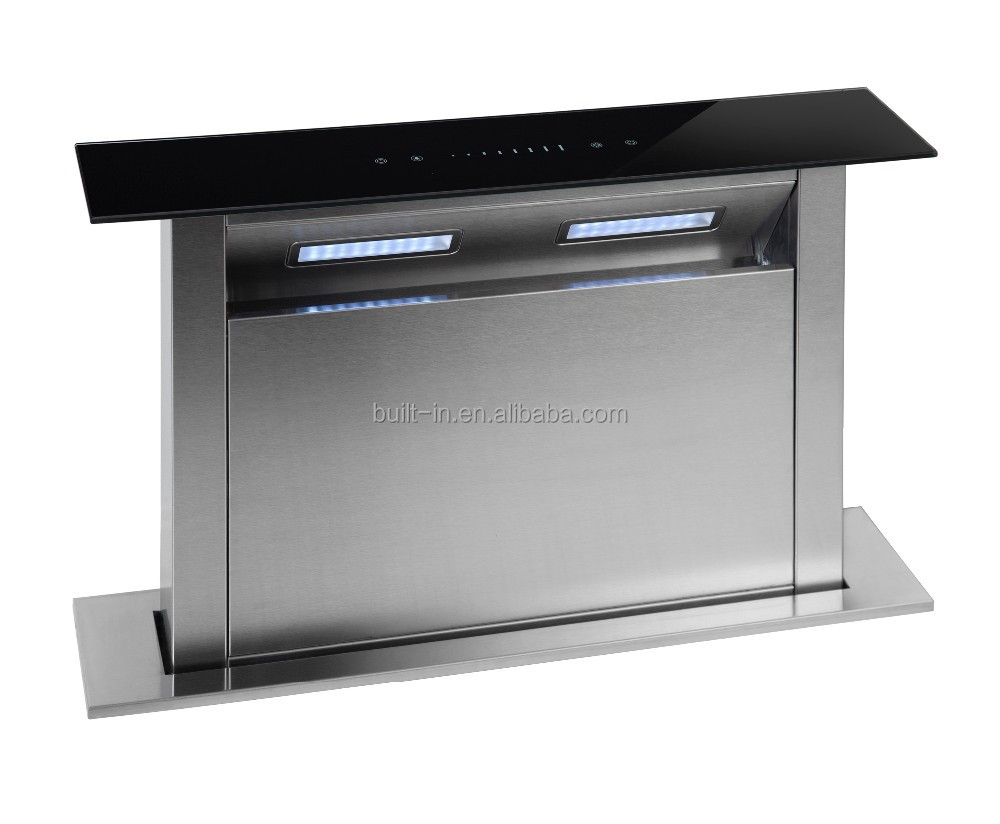 Range Hood Kitchen Range Hood Range Hood Suppliers And Manufacturers At Alibabacom