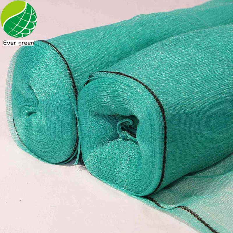 Sky Blue Plastic Nets, Best Selling Cheap Price Construction Safety Netting