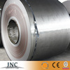 High performance black annealed cold rolled steel coils , sheet in coil , crc scrap