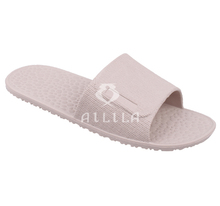 2018 customed slipper soft eva sole shoe anti slip slippers