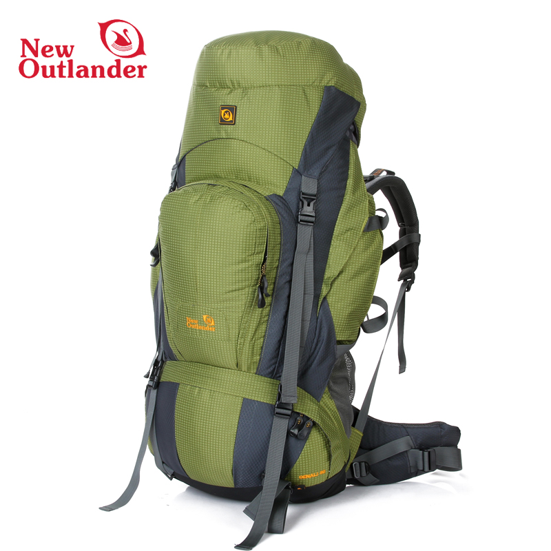 9af4aa82398e Packable Travel Backpacks Daypack Most Durable Lightweight Hiking Backpacks  for Men and Women