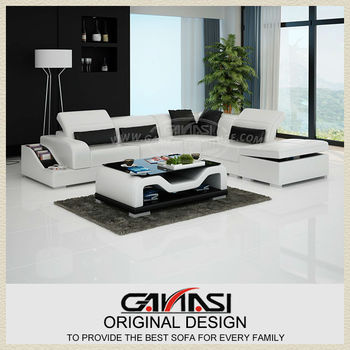 Italian Leather Recliner Sofaleather White Recliner Sectional Sofa